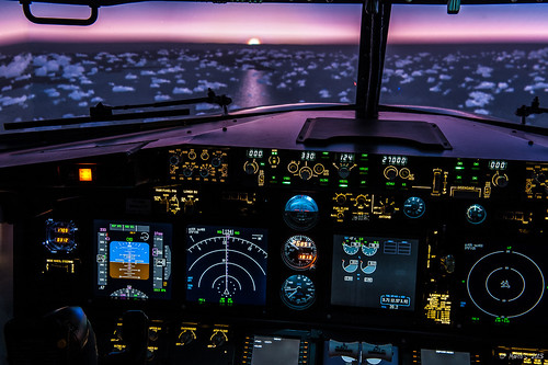 nikon marcos avion guadeloupe antilles flightsimulator siemriep caraibe pilotage simulateurdevol d700 skydream situationgéographique boeing737800ng marcstoeckel skydreamguadeloupe