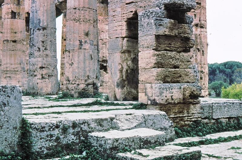 Paestum01-0016