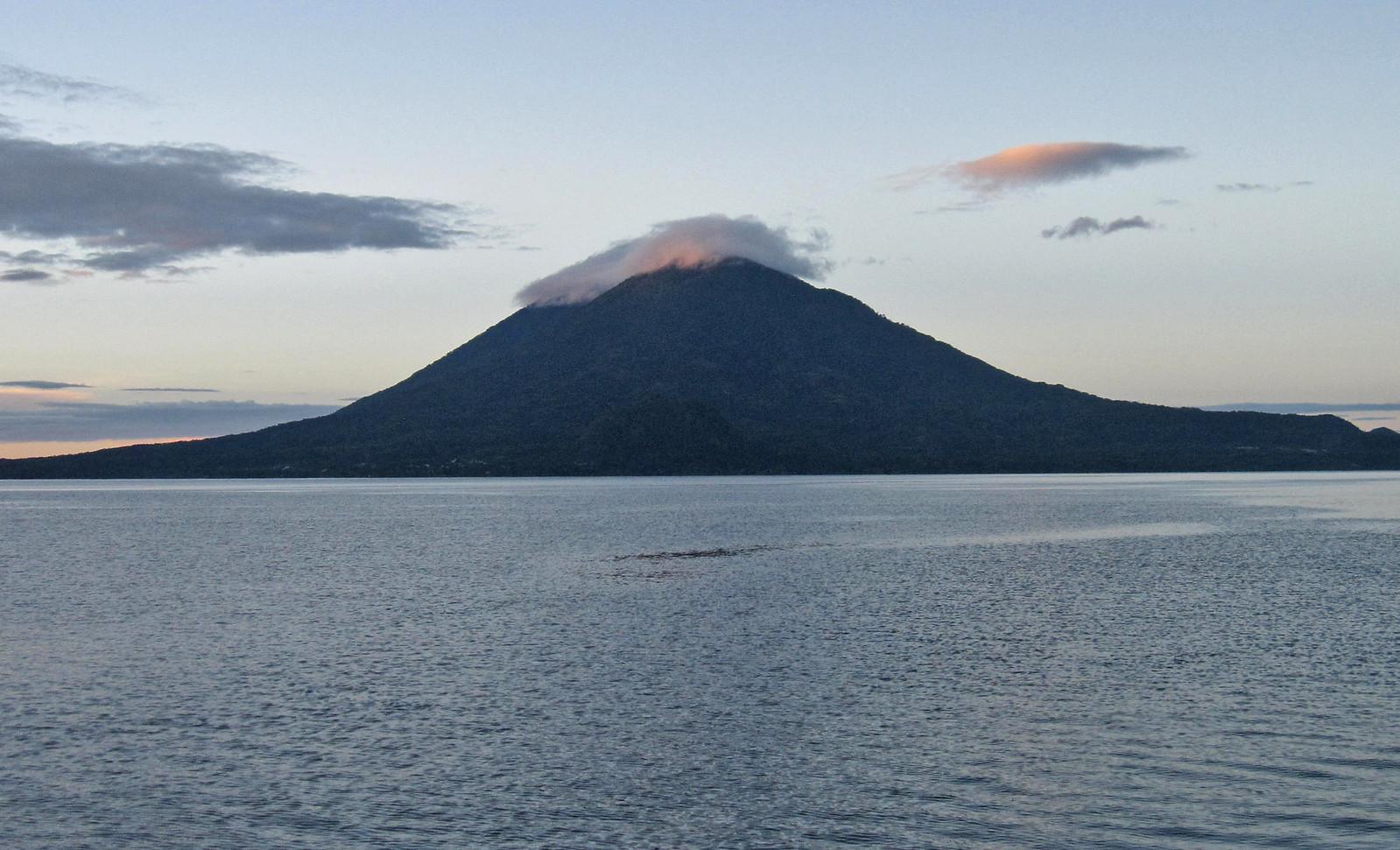 Lago Atitlan 114