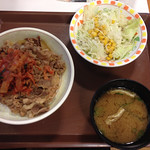 okinawa last okinawa tour
