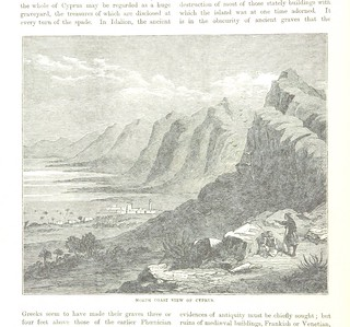 Image taken from page 286 of '[Cassell's Illustrated History of the Russo-Turkish War, etc.]'