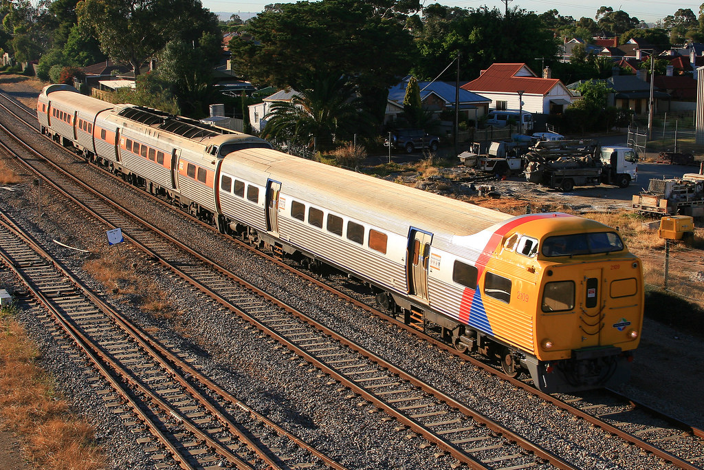 2109+2002+2108 by Trackside Photography Australia