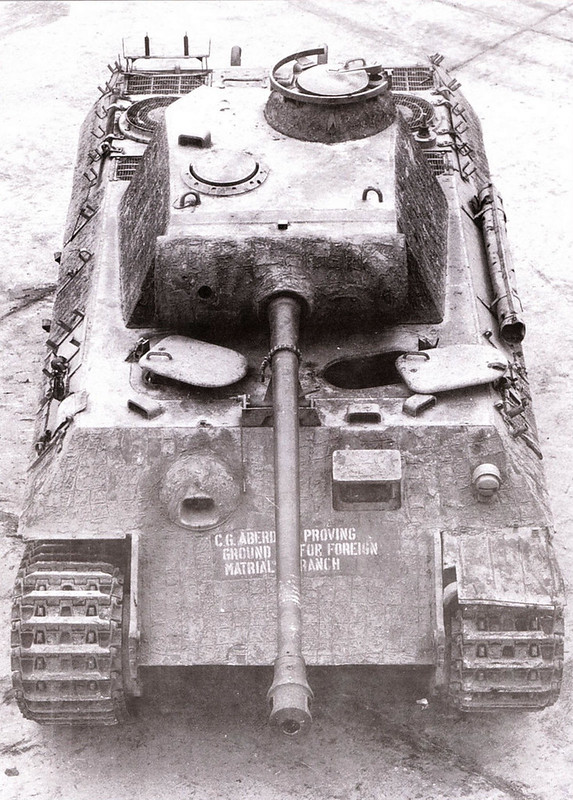 PzKpfw V (4)