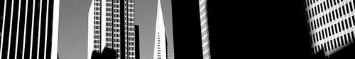 San Francisco | by kevin dooley