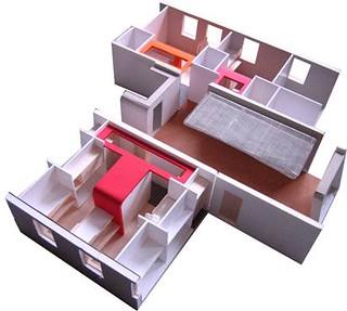 2_alterespaces_plan3D_gourette