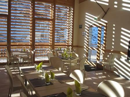 2_alterespaces_gestion_restaurant_hautacam