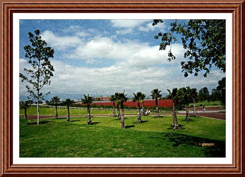 20120923 parquebicentenariorefinería gtercero olétusfotos