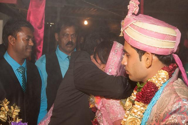 20130713_1206_1D3 Shitika - Neetan Wedding (Saturday - night)