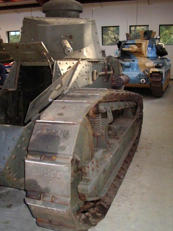 6-ton M1917 (2)