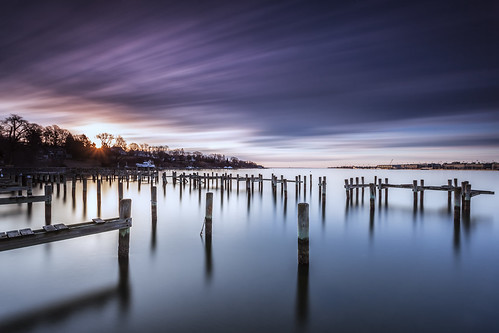 longexposure morning light clouds sunrise river dawn movement smooth maryland filter lee pastels slowshutter pilings annapolis navalacademy severnriver dawnpatrol neutraldensity bigstopper 275seconds