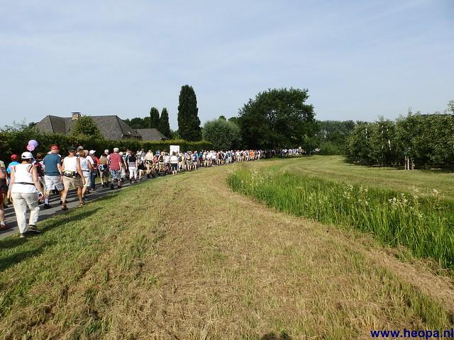 16-07-2014 1e dag Nijmegen (30)
