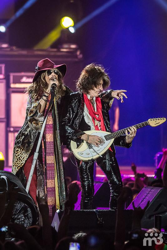 2014-05-27_SCC_Aerosmith-2049