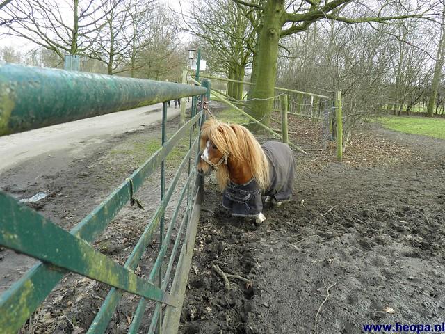 14-01-2012  rs'80  Scheveningen  (55)