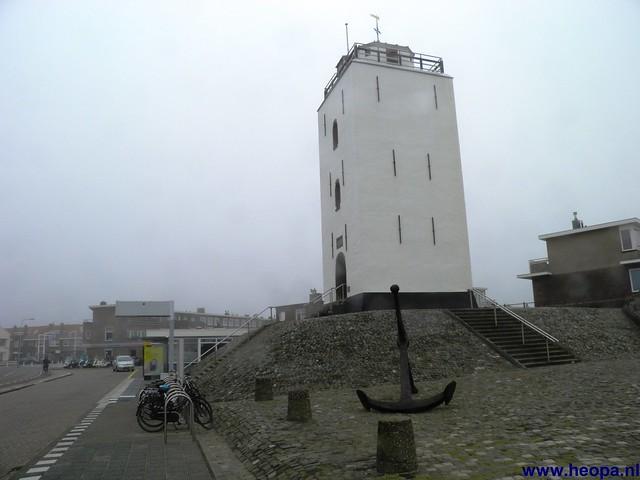 17-11-2012 Wassenaar 25.8 Km (61)
