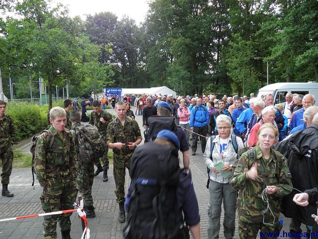 23-06-2012 dag 02 Amersfoort  (4)