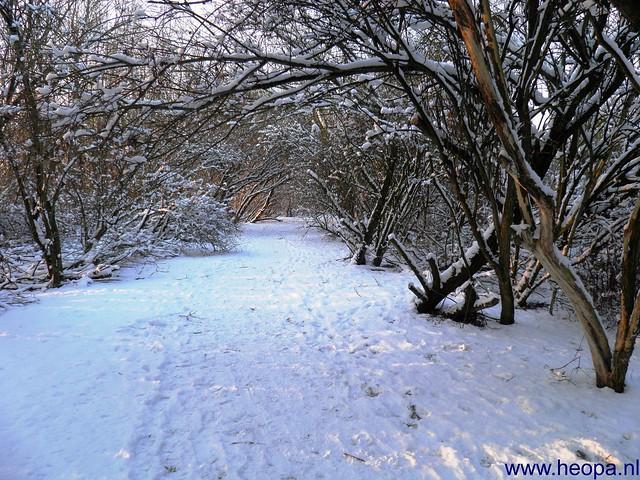 16-01-2013 Blokje wandelen 7.5 Km (42)