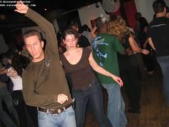ven, 2006-12-29 01:25 - IMG_1448-S_bastien et demoiselle