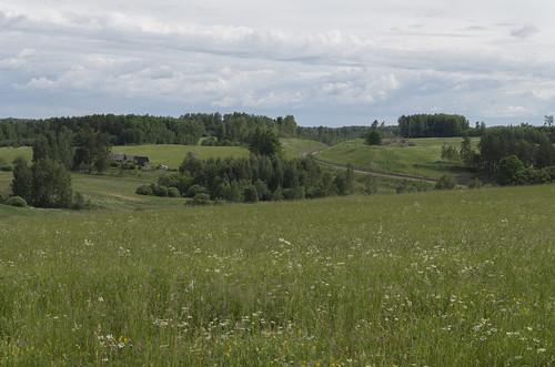 latvia rēzeknemunicipality ilzeskalnsparish rēzeknesnovads ilzeskalnapagasts panoramio