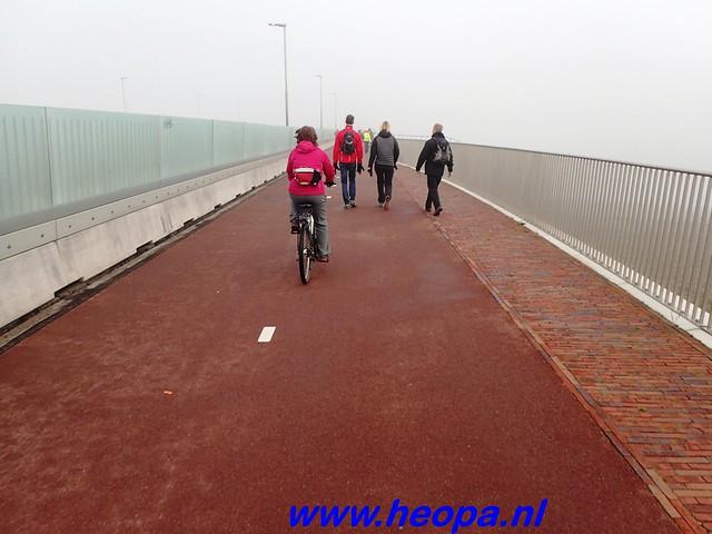 2016-11-26        Nijmegen- lent    41 Km  (81)