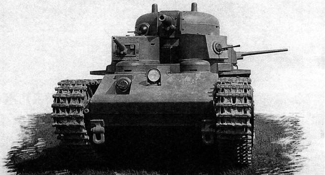 T-35-1