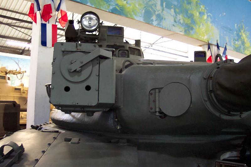 AMX 30B2 (4)