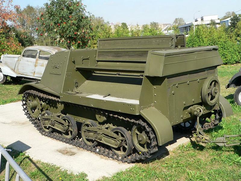 T-20 Komsomolec (1)