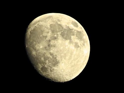 moon indiana prairie rolling