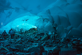 Ice Cave | by AER Wilmington DE