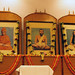 Bhakta Sammelan (Devotees' Gathering) at Vivekananda Auditorium, Ramakrishna Mission, Delhi on 8 Sep 2013