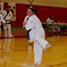 Sat, 09/14/2013 - 11:46 - Photos from the Region 22 Fall Dan Test, held in Bellefonte, PA on September 14, 2013.  Photos courtesy of Ms. Kelly Burke, Columbus Tang Soo Do Academy