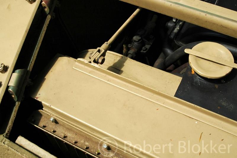 SdKfz 251 Ausf D (10)