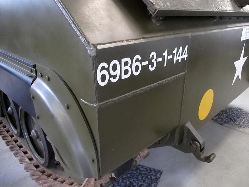 M59 APC (2)