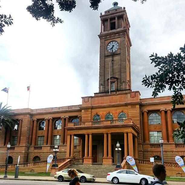 Chubby brown newcastle city hall — img 6