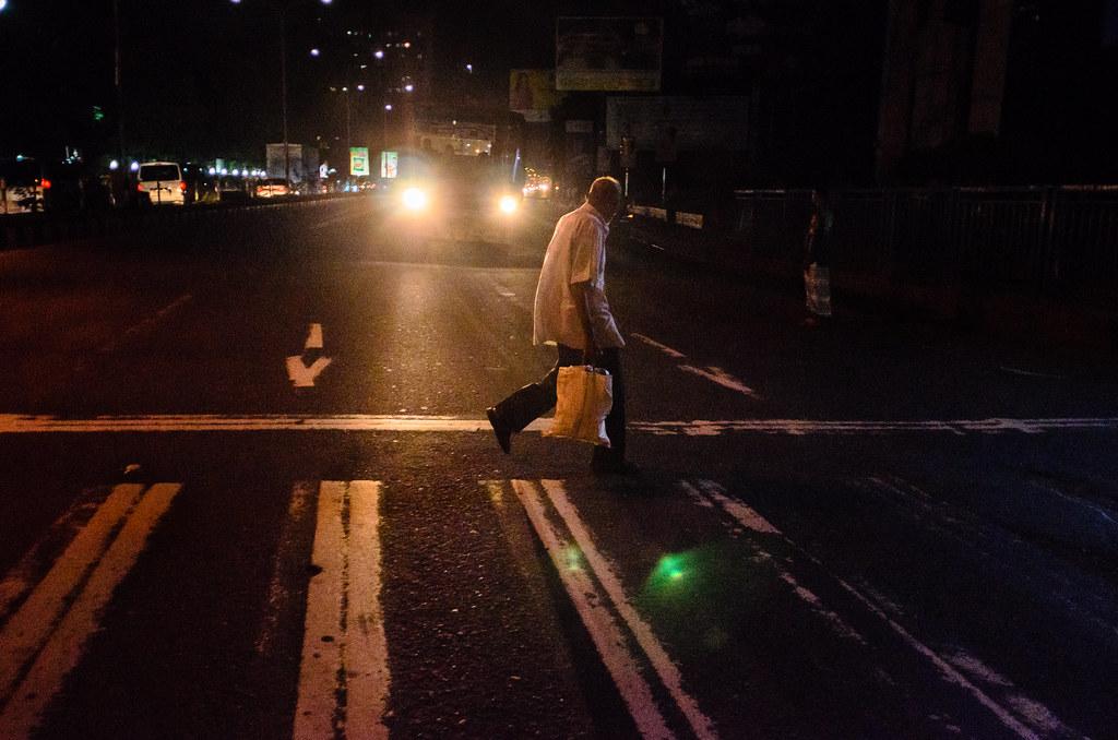Where the streets have no name | aninda kabir [avik] | Flickr