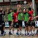 Sporting NeLo - Sasja (14-12)