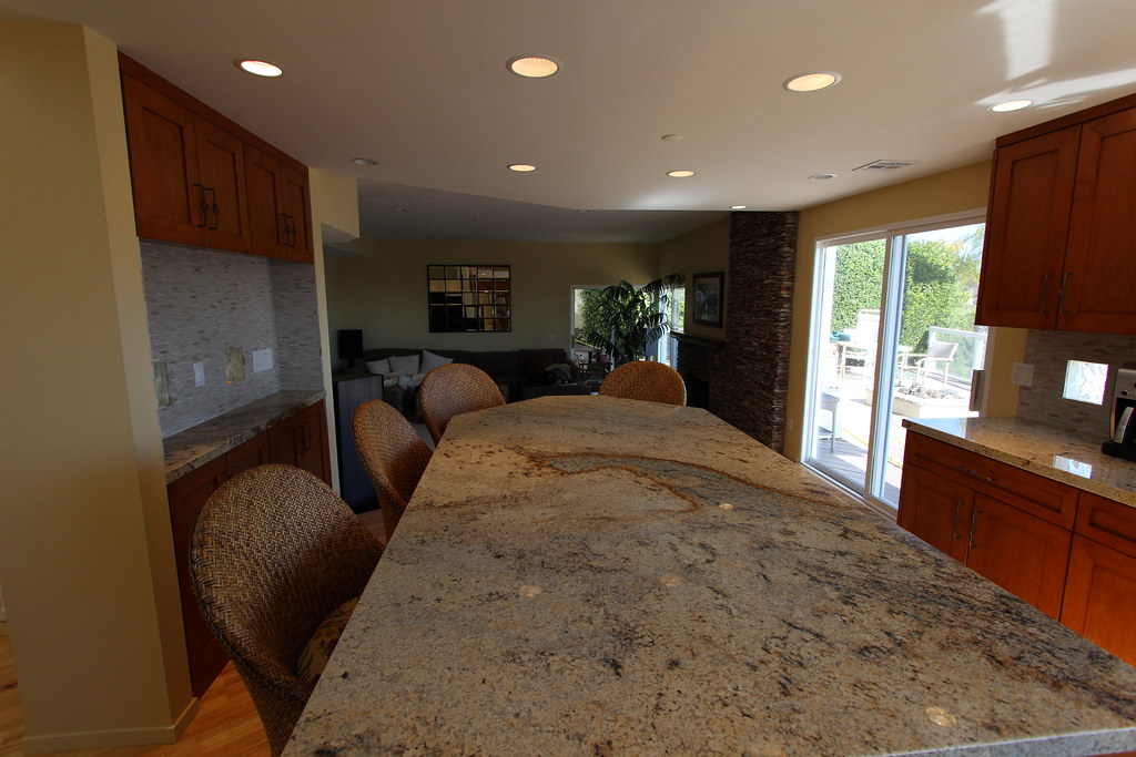74 - San Clemente - Kitchen Remodel