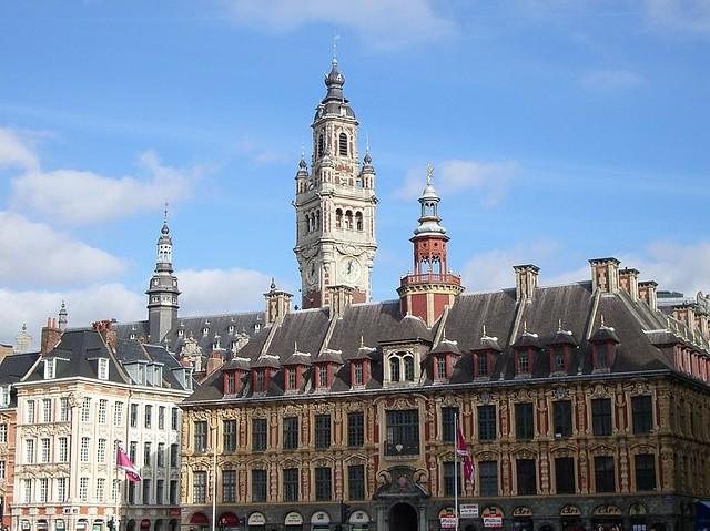 #CONFGBU_Gérer une Business Unit_Conférence gratuite Orsys_17 avril_Lille