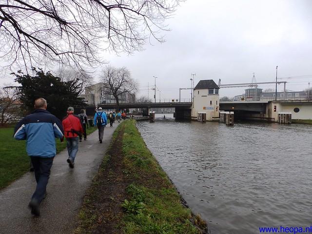 11-01-2014 Rijswijk   RS80    25 Km  (23)