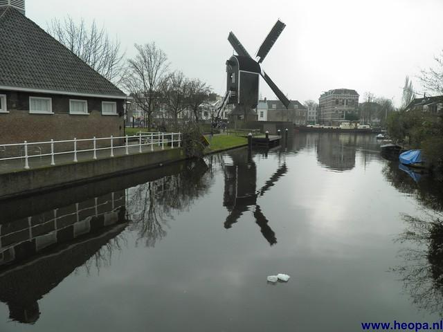 03-03-2012   Voorschoten       25 Km (86)
