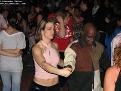 sam, 2007-04-28 23:43 - IMG_1912-on danse