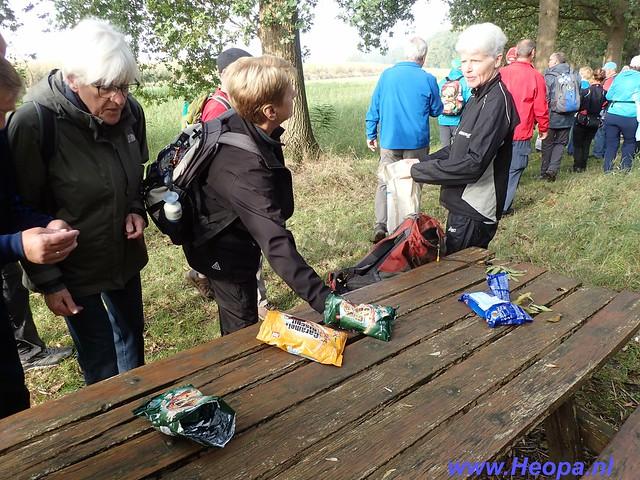 2016-10-26    Natuurgebied        Naardermeer     25 Km  (61)