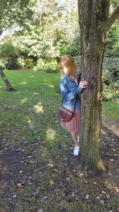 Perfect autumn outfit 1 (Small)