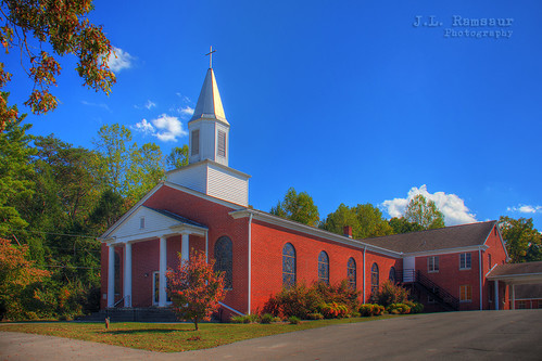jlrphotography nikond7200 nikon d7200 photography photo townsendtn easttennessee bethelbaptist tennessee 2016 engineerswithcameras bethelbaptistchurch photographyforgod thesouth southernphotography screamofthephotographer ibeauty jlramsaurphotography photograph pic townsend tennesseephotographer townsendtennessee tennesseehdr hdr worldhdr hdraddicted bracketed photomatix hdrphotomatix hdrvillage hdrworlds hdrimaging hdrrighthererightnow hdrchurches bluesky deepbluesky scripture god'sword biblequote god jesus savior bibleverse rural ruralamerica ruraltennessee ruralview oldbuildings structuresofthesouth smalltownamerica americana fall fallcolors fallleaves fallseason fallinthesouth colorful colors autumn autumncolors autumninthesouth autumnleaves falltrees autumntrees church countrychurch steeple cross