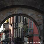 Viajefilos en Milan 16