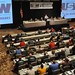 2013 Oil Bargaining Conference