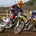 Tom Moore by 569 Motorsports Media