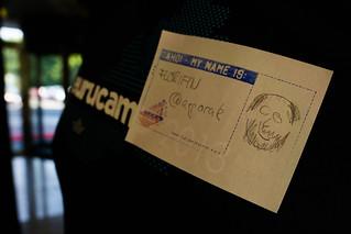 eurucamp2013 (8 von 70)
