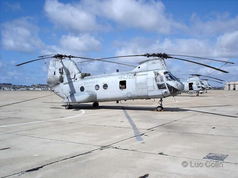 CH-46E (1)