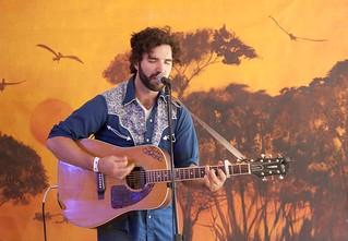 Andrew Duhon