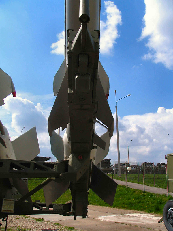 S-125M Neva (8)